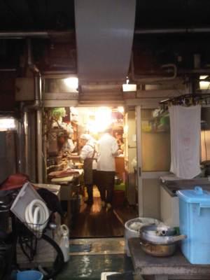 Sushi_Daiwa_Tsukiji